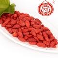 Ningixia dried goji berry china goji