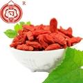 Ningixia dried goji berry organic goji