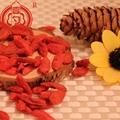 Ningixia dried goji berry traditional