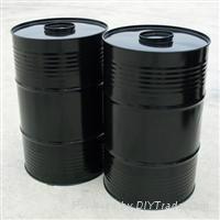 Bitumen Premium Quality