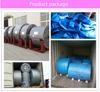 Multi-ply Conveyor Belts