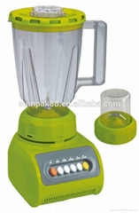 Superior mixing blender 999 Blender
