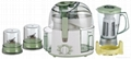 4 in 1 multifunction electric food processor 3