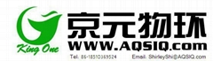 Sell your scraps to China with AQSIQ Cert.