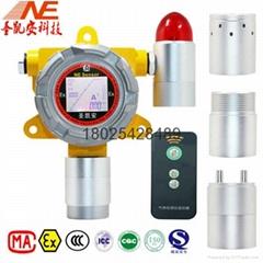 糧倉磷化氫PH3氣體報警器