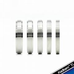 KadKamtitanium blank Gr2