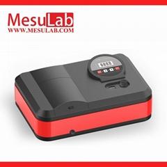 VIS Spectrophotometer