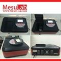 Single Beam UV/VIS Spectrophotometer 2