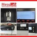 Doule Beam UV/VIS Spectrophotometer 2