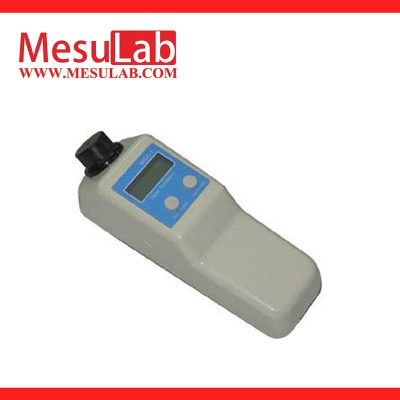 Portable Turbidity Meter 1