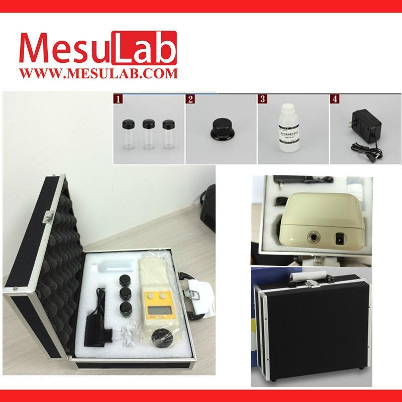 Portable Turbidity Meter 2