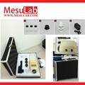 Portable Turbidity Meter 3