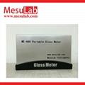 Portable Gloss Meter