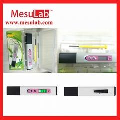 Pen PH Meter