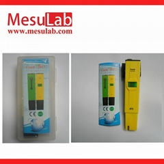 Pen Conductivity Meter