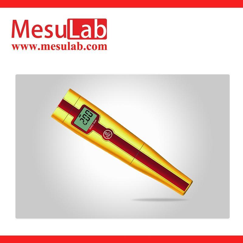 Pen Salinity Meter 1
