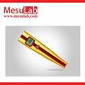 Pen Salinity Meter