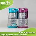 Plastic Water Jug Pitcher