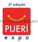 2020年巴西嬰童用品展Pueri Expo  1