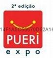 2020年巴西嬰童用品展Pue