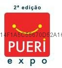 2020年巴西嬰童用品展Pueri Expo