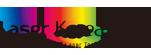 2020年韩国国际激光展