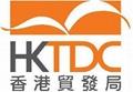 2021年1月香港玩具展 1
