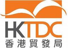 2021年1月香港玩具展