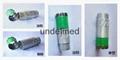 金刚石钻头及金刚石钻头扩孔器生产厂家 1