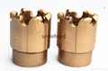 金刚石钻头及金刚石钻头扩孔器生产厂家 2