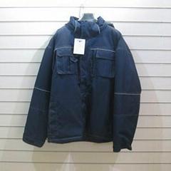 black jackets for men Jacket Black