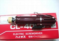 日本HIOS电批CL-4000批发