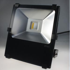 投光燈 1