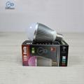 球泡燈/LED 4