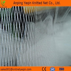 PE anti-insect nets green house