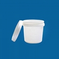 Supply 1-30L Buckets