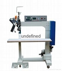 Hot Air Seam Sealing Machine(Multifunctional)
