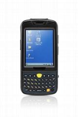 Windows CE 6.0 Handheld Computer Mobile Industrial PDA