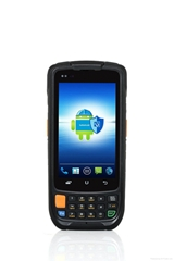 Industrial smart device Android PDA Data terminal SV-600