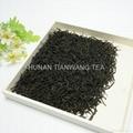 Smoky flavor lapsang souchong black tea 250g 3