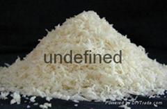 面包糠加工设备