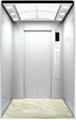 Passenger elevator D18105 1