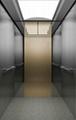 Passenger elevator D18706