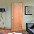 家裝室內房門 4