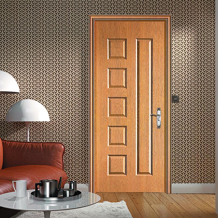 家裝室內房門 3