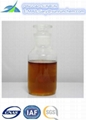 Isopropyl Ethyl