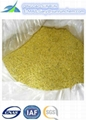 Sodium Isopropyl Xanthate (SIPX) CAS:140-93-2 2