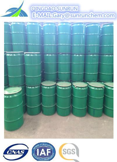 Sodium Isopropyl Xanthate (SIPX) CAS:140-93-2 3