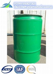 Potassium Butyl Xanthate PBX CAS:871-58-9