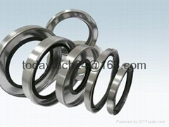 air compressor shaft seal kit